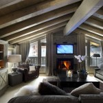 Chalet-White-Pearl-4
