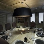 Chalet-White-Pearl-8
