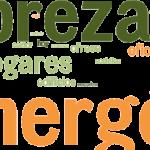 SOS:  Pagar la Hipoteca Energetica