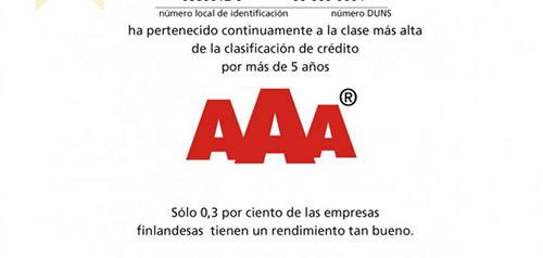 Triple-AAA-GOLD-logo