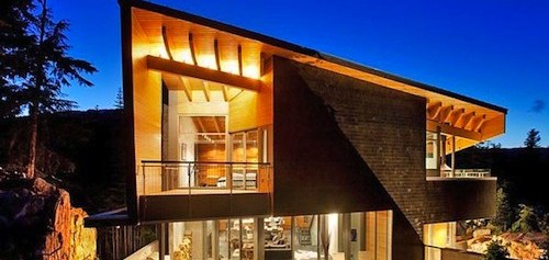 Whistler-Residence-BattersbyHowat-Architects-01-1-Kindesign