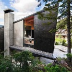 Whistler-Residence-BattersbyHowat-Architects-03-1-Kindesign
