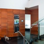 Whistler-Residence-BattersbyHowat-Architects-05-1-Kindesign