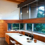 Whistler-Residence-BattersbyHowat-Architects-06-1-Kindesign