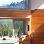 Whistler-Residence-BattersbyHowat-Architects-07-1-Kindesign