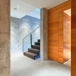 Whistler-Residence-BattersbyHowat-Architects-08-1-Kindesign