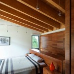 Whistler-Residence-BattersbyHowat-Architects-10-1-Kindesign