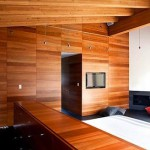 Whistler-Residence-BattersbyHowat-Architects-11-1-Kindesign