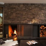 Whistler-Residence-BattersbyHowat-Architects-12-1-Kindesign