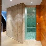 Whistler-Residence-BattersbyHowat-Architects-13-1-Kindesign