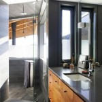 Whistler-Residence-BattersbyHowat-Architects-15-1-Kindesign