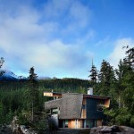 Whistler-Residence-BattersbyHowat-Architects-17-1-Kindesign