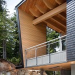 Whistler-Residence-BattersbyHowat-Architects-18-1-Kindesign