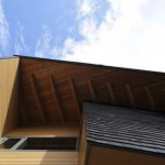 Whistler-Residence-BattersbyHowat-Architects-19-1-Kindesign