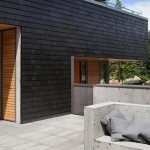 Whistler-Residence-BattersbyHowat-Architects-20-1-Kindesign