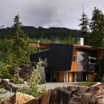 Whistler-Residence-BattersbyHowat-Architects-22-1-Kindesign