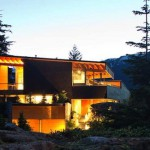 Whistler-Residence-BattersbyHowat-Architects-23-1-Kindesign