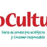 Bioconstrucción: Charlas de 100x100madera en Biocultura