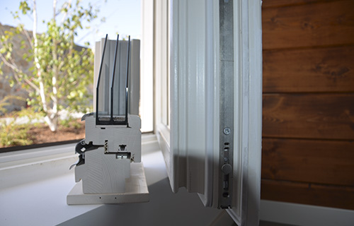 ventana-casa-pasiva