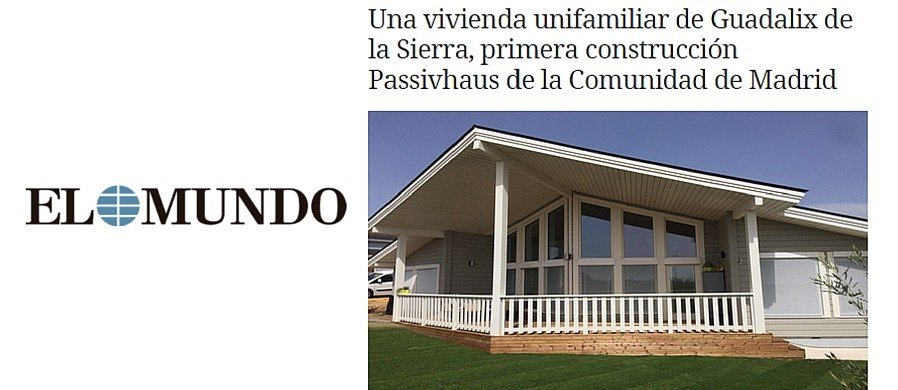 noticia-el-mundo-passivhaus-madrid