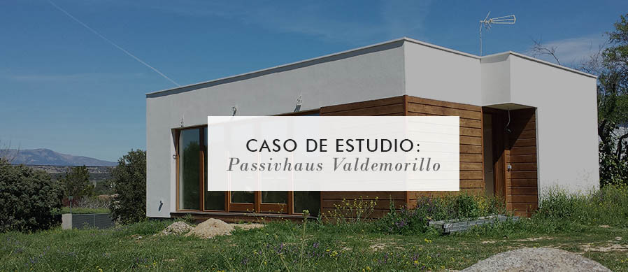 post-passivhaus-valdemorillo