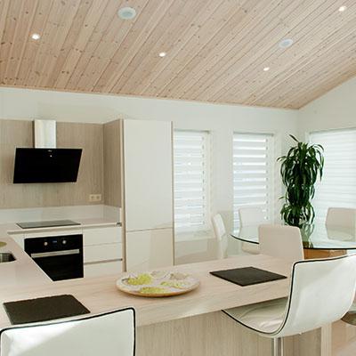 cocina-showroom-100x100madera