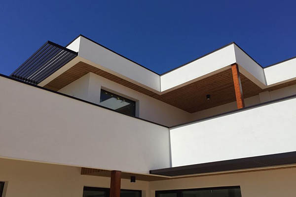 fachada-passivhaus-boadilla