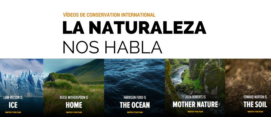 la-naturaleza-nos-habla-video